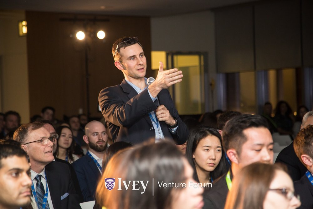 Ivey Venture Forum - Questions from Audience 2.jpg