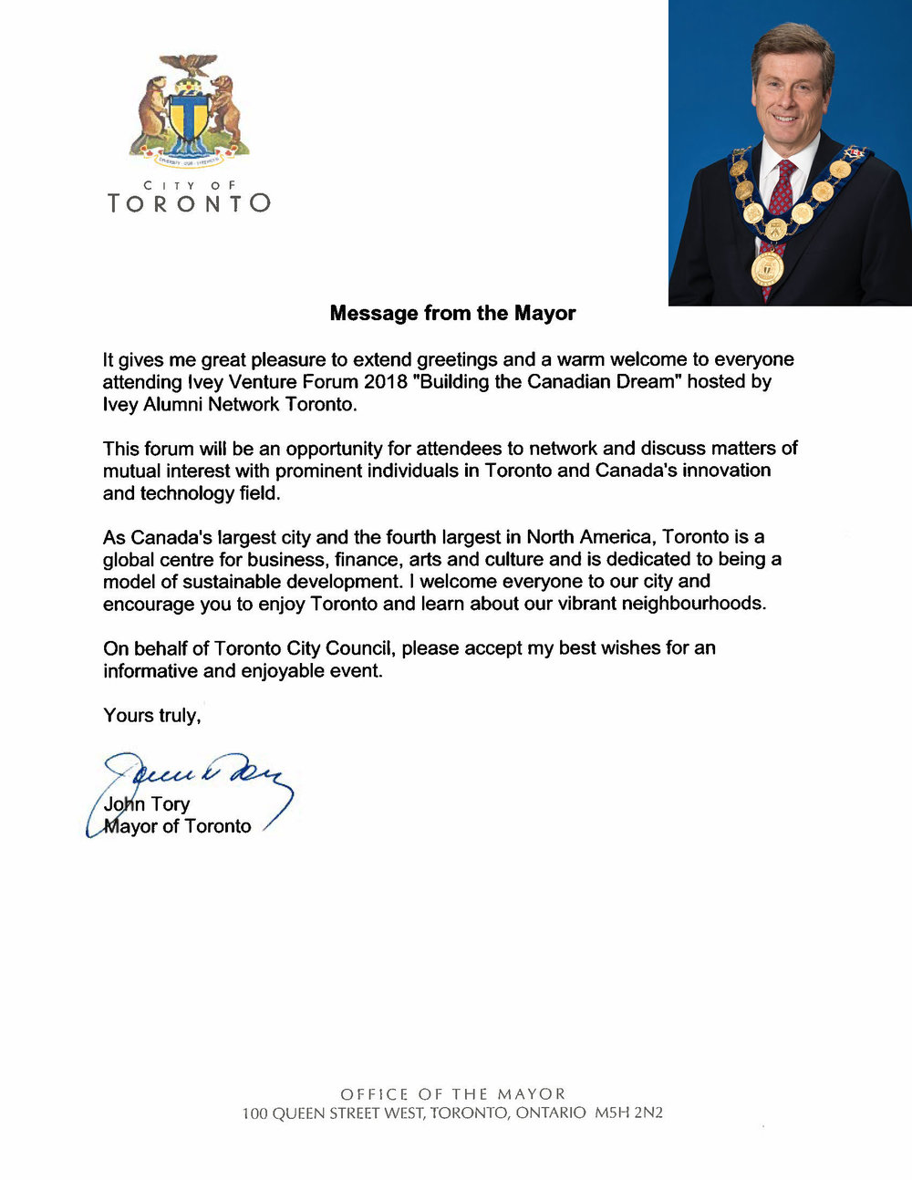 Letter+from+Mayor+Tory+to+Ivey+Venture+Forum.jpeg