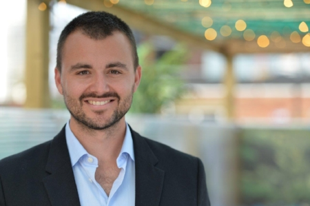 Christophe Bourque - White Star Capital - Venture Capital