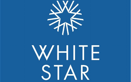 white-star-capital - Canadian Dream Summit