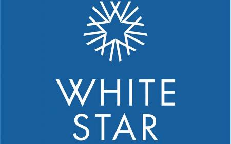 white-star-capital - Canadian Dream Summit