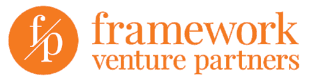 Framework Venture Partners –FVP - Canadian Dream Summit.png