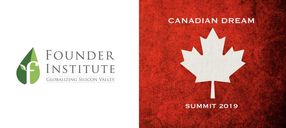 Partnership Founder Institute - Canadian Dream Summit.jpg