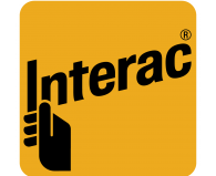 Interac - Canadian Dream Summit.png