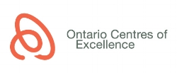 Ontario Centres of Excellence OCE