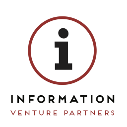 Information Venture Partners.png