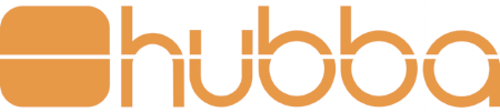 Ben Zifkin Founder and CEO @ Hubba.