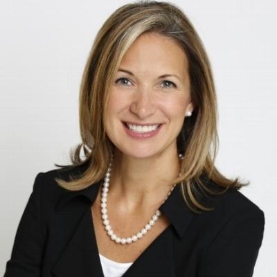 Councillor Michelle Holland Toronto City Council Canadian Dream Summit