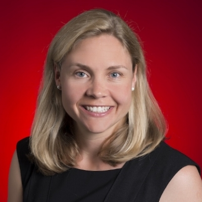 Sarah Ryerson, Google Canada - Canadian Dream Summit.jpg