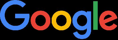 Sarah Ryerson, Financial Services - Google Canada - Canadian Dream Summit