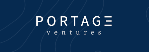 Portage3 Ventures - Stephanie Choo