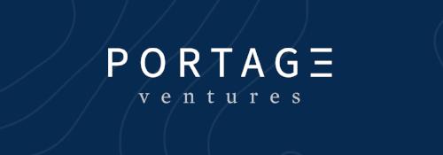 Portage3 Ventures - Stephanie Choo