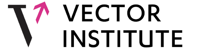 Vector Institute Ivey Venture Forum