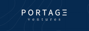 Portage3+Ventures+-+Stephanie+Choo - Canadian Dream Summit.png