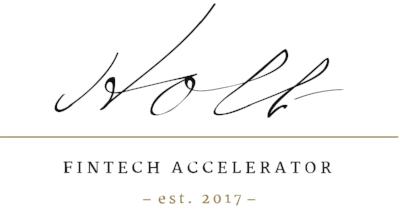 Holt Fintech Accelerator.png