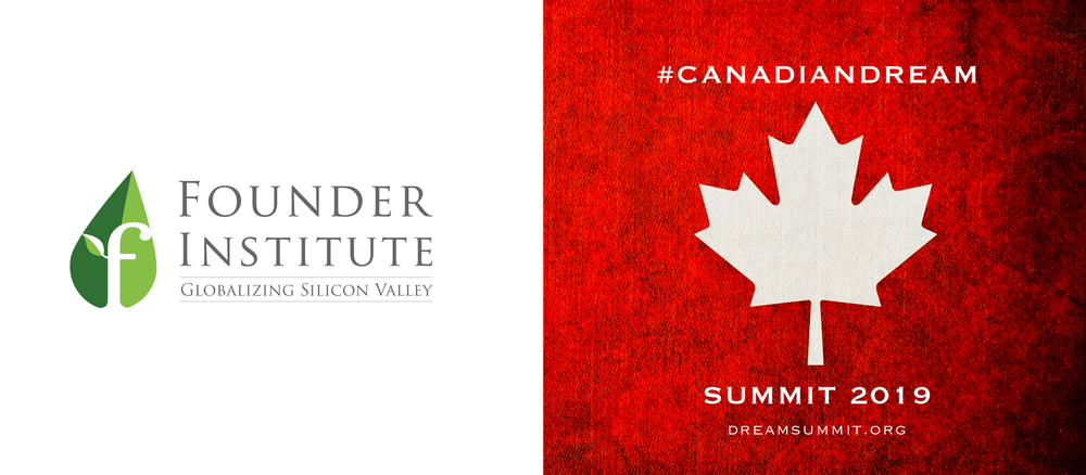 Canadian Dream Summit - #PitchChallenge Partnership with Founder Institute.png
