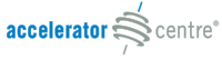 Accelerator+Centre_Canadian_Dream_Summit_Mentorship+for+Technology+Startups.png
