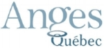 Anges+Québec_Canadian_Dream_Summit.jpeg