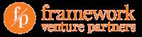 Framework+Venture+Partners+–FVP+-+Canadian+Dream+Summit.png