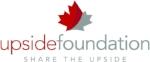 Upside+Foundation_Canadian_Dream_Summit.jpeg
