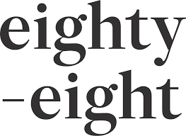 Eighty Eight Creative 88.png
