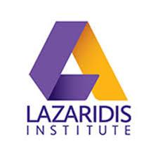 Lazaridis Institute .png