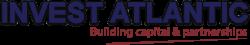 invest atlantic Canadian Dream Summit.png