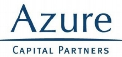 Azure Capital Partners Canadian Dream Summit.jpg