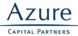 Azure Capital Partners Canadian Dream Summit.jpg