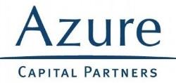 Azure Capital Partners - Andrea Drager - Canadian Dream Summit.jpg