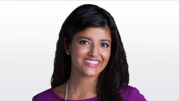 Amber Kanwar BNN Bloomberg - Canadian Dream Summit.JPG