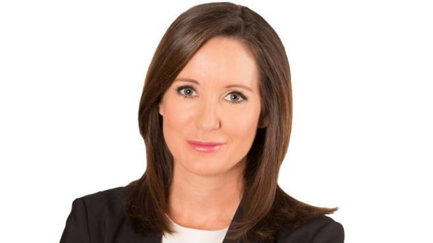 Amanda Lang BNN Bloomberg - Canadian Dream Summit.JPG