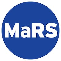 Mars Discovery District - Canadian Dream Summit.jpg