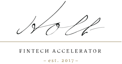 Holt+Fintech+Accelerator.png