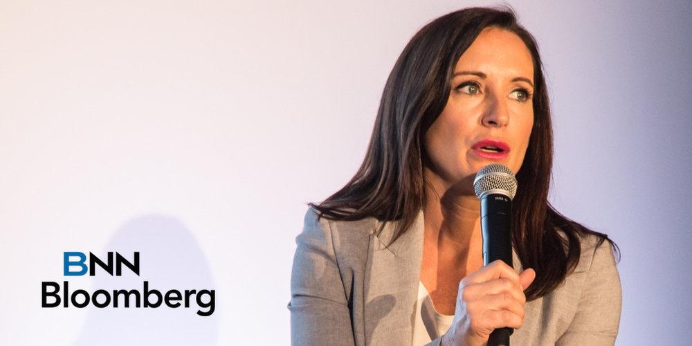 BNN Bloomberg Amanda Lang - Twitter 1024 x 512 - Canadian Dream Summit - 0.jpg