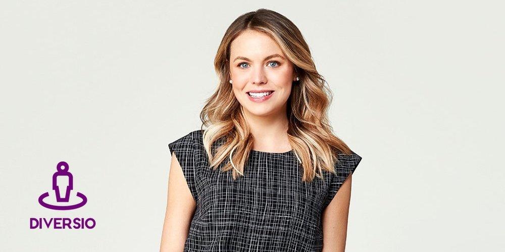 Laura McGee Diversio - Twitter 1024 x 512 - Canadian Dream Summit 0.jpg