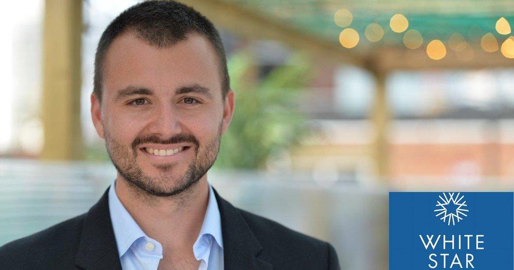 Christopher Bourque - White Star Capital - Facebook 1200 x 628 - Canadian Dream Summit 0.jpg