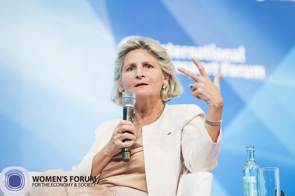 Chiara_Corazza_Womens_Forum_Canadian_Dream_Summit.jpg