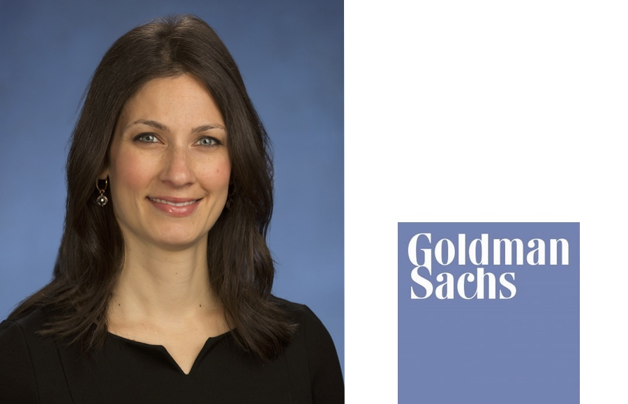 Tanya Baker - Goldman Sachs - Canadian Dream Summit.jpg
