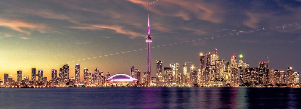Canadian_Dream_Summit_Newsletter.jpg