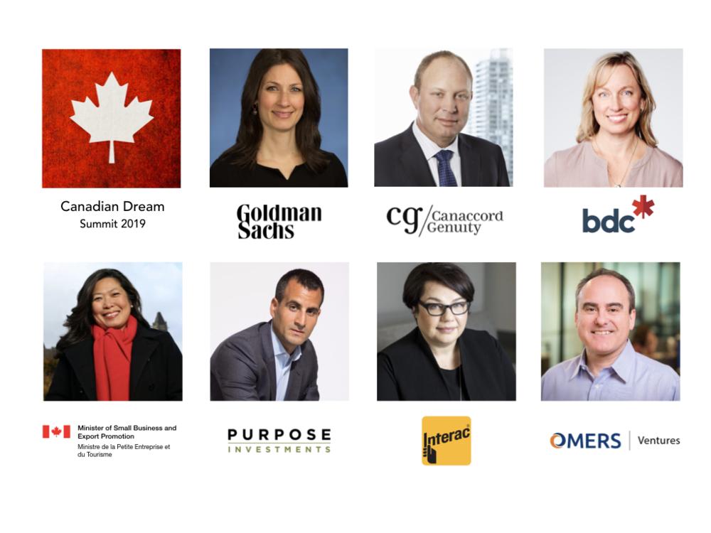 Speakers - 2019 - Slate 1.001.png