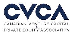 CVCA_Canadian_Dream_Summit.jpg