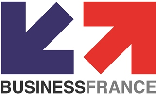 Business_france_Canadian_Dream_Summit.jpg