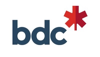 BDC+Business+Development+Bank+of+Canada+-+Canadian+Dream+Summit.jpg