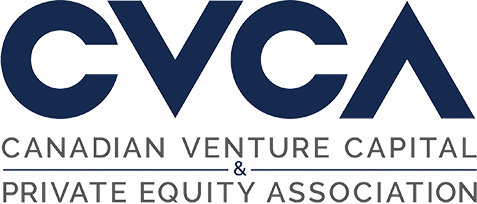 Canadian+Venture+Capital+Private+Equity+Association+CVCA.png
