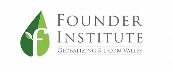 Canadian+Dream+Forum+at+Founder+Institute.jpg