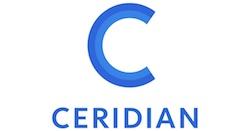 Ceridian-Canadian_Dream_Summit.jpg