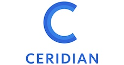Ceridian-Canadian_Dream_Summit.jpg