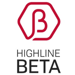 Highline BETA at Canadian Dream Summit.jpg