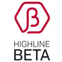Highline BETA at Canadian Dream Summit.jpg